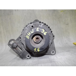 BMW E36 1.6 i  alternator 70A BOSCH 0123315004 1739362