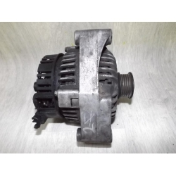BMW E36 2.5 TD  alternator VALEO